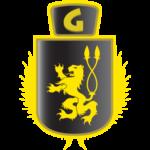 RapheGalland