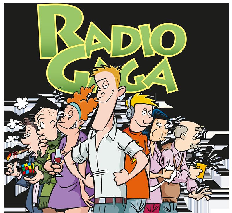 Radio Gaga crew 2020 800pxl